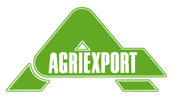 Agriexport