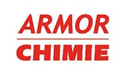 Armor Chimie