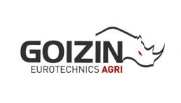Goizin - Eurotechnics