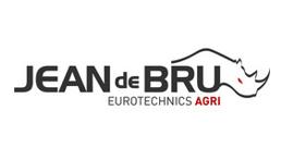 Jean De Bru - Eurotechnics