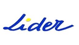 Lider SA