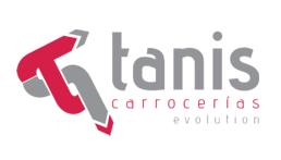Carrocerías Tanis