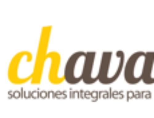 Distribuciones Chavanel, nuevo asociado CAP
