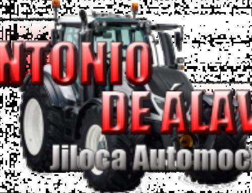 Antonio de Álava nuevo asociado CAP