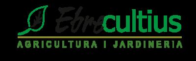 logo-ebrecultius