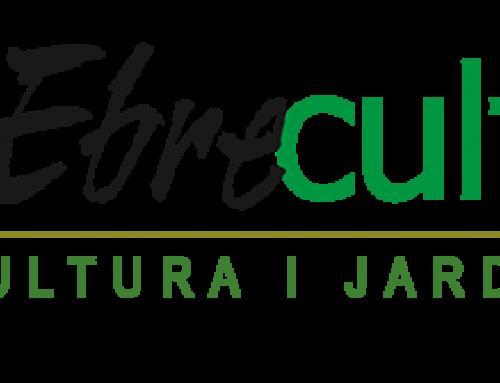 Seguimos creciendo: Bienvenidos Ebrecultius